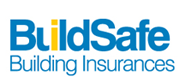 Specialised insurance for builders, owner builders, renovators, tradesmen and building industry professionals
