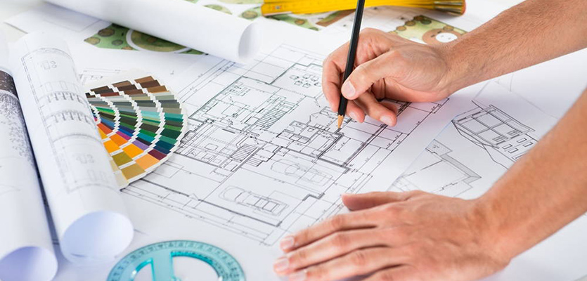 Should you hire a draftsman over an architect and vice - Should i be an architect ...