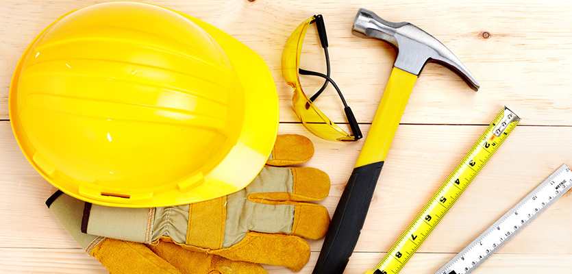 Do Builders have a duty of care to the homeowner when renovating?