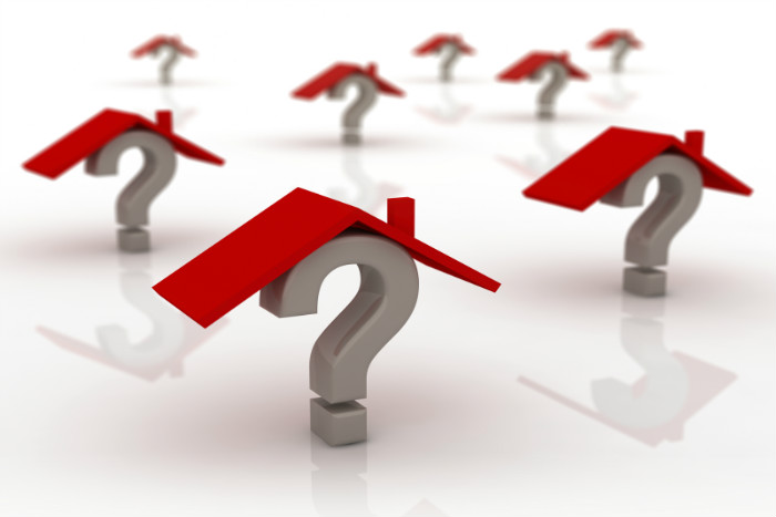 What is underinsurance and how could it effect you as an for Home under construction insurance