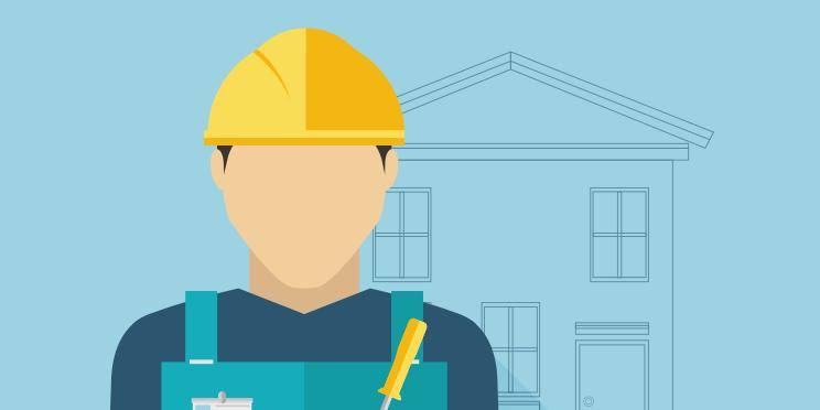 Owner Builder Home Warranty Insurance - NSW - BuildSafe ...